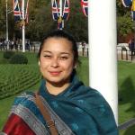 Merly  S. – english tutor for children