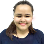 Janesa M. – english tutor for children