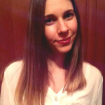 Ivana D. – english tutor for children