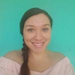 Argerie C. – english tutor for children