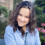 Мария Т. – english tutor for children