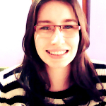 Ana S. – profesor de engleză pentru copii