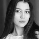 Dinara S. – english tutor for children