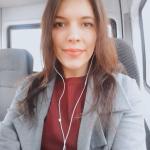 Татьяна Ж. – english tutor for children