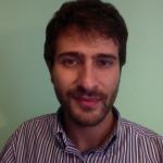 Giuseppe T. – english tutor for children