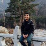 Sung Ouk M. – english tutor for children