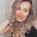 Alena T. – english tutor for children