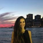 Monica G. – english tutor for children