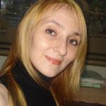 Антонина К. – english tutor for children