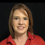 Ursula G. – english tutor for children