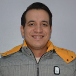 Raed A. – english tutor for children