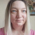 Татьяна Ш. – english tutor for children