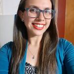 Rosa Elena C. – english tutor for children