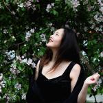 Наталья К. – english tutor for children