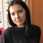 Наталья  Т. – καθηγητής αγγλικών για παιδιά
