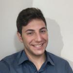 Alessio P. – english tutor for children