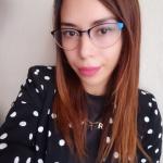 Patricia  I. – english tutor for children
