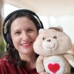Sheila M. – Englisch-Nachhilfelehrer für Kinder