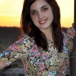 Oksana S. – english tutor for children