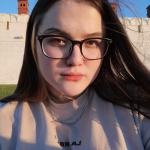 Adelia Z. – english tutor for children