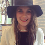 Monica S. – english tutor for children
