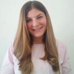 Sofia O. – english tutor for children
