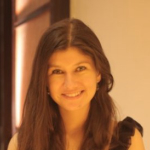 Clarisa K. – english tutor for children