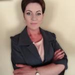 Nicolette S. – english tutor for children