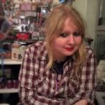Katherine C. – english tutor for children