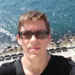 Vadim V. – english tutor for children