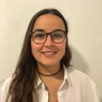 Beatriz  M. – profesor de engleză pentru copii