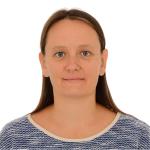 Марина О. – english tutor for children