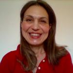Joanna K. – δάσκαλος αγγλικών για παιδιά
