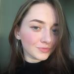 Alexandra L. – english tutor for children