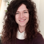 Anastasia L. – english tutor for children