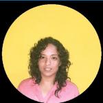 Rosa  P. – english tutor for children