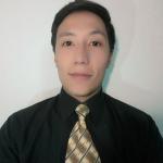 David  E. – english tutor for children