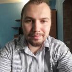 Сергей З. – english tutor for children