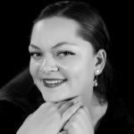 Anna B. – english tutor for children