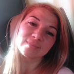 Miroslava I. – english tutor for children