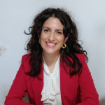 Michela C. – english tutor for children