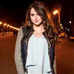 Valeriya B. – english tutor for children