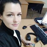 Yanina V. – english tutor for children