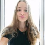 Tatiana B. – Englisch-Nachhilfelehrer für Kinder