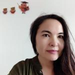 Айсулу Р. – english tutor for children
