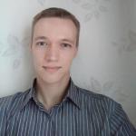 Евгений Д. – english tutor for children