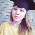 Алла Я. – english tutor for children