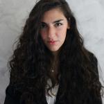 Luisa P. – english tutor for children