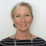 Jamie H. – english tutor for children