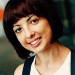 Александра  П. – english tutor for children